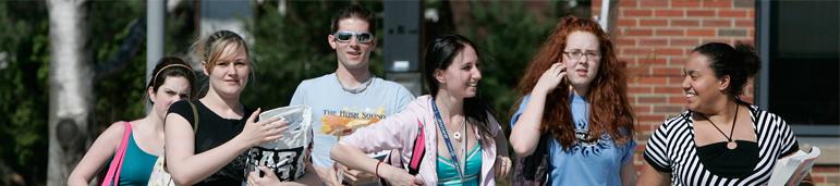Salem state college admissions essay